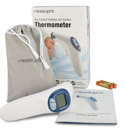 thermometre measupro-thermometre-contenu