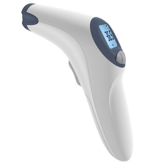 thermometre measupro-thermometre-frontal-profil