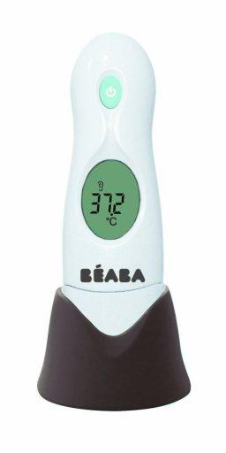 thermometre beaba exacto