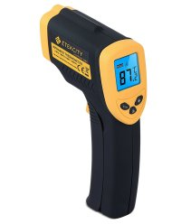 meilleur-thermometre-infrarouge-etekcity-1080