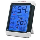 Thermomètre intérieur ThermoPro TP55