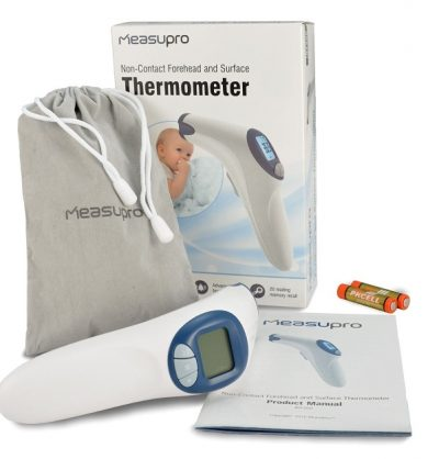 thermometre measupro-thermometre-contenu