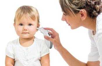 embout thermomètre braun embout thermomètre auriculaire bébé
