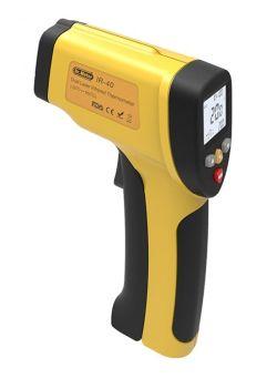 thermometre laser Dr.Meter IR-40